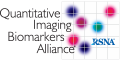 QIBA Logo